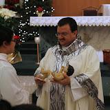 Misa de Navidad 25 - IMG_7539.JPG
