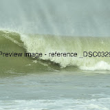 _DSC0329.jpg