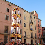 Castellers a Vic IMG_0229.JPG