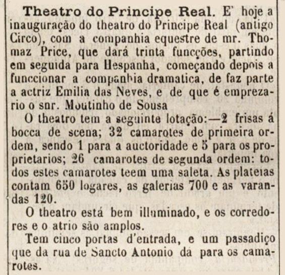 [1874-Teatro-Principe-Real-12-036]