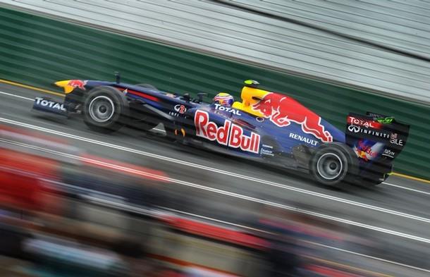 formula 1 2011 australia. Australian Formula One