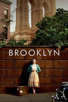 Baixar Filme Brooklyn (2015) Dublado Torrent Grátis
