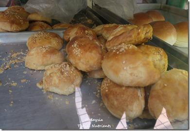 亞庇市區美食 (4)