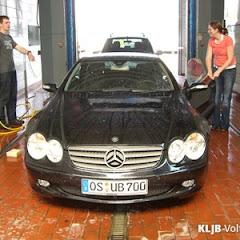 Autowaschaktion - CIMG0908-kl.JPG