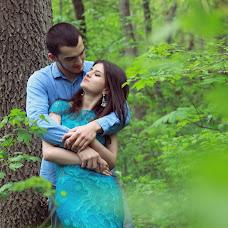 Wedding photographer Bella Gazaryan (BellaGazaryan). Photo of 16.05.2015