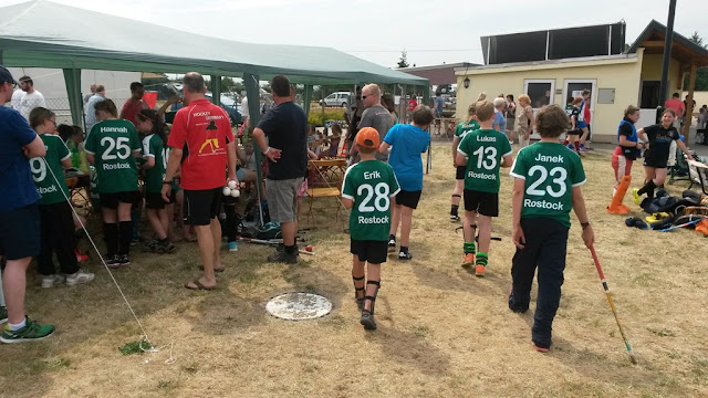 Osternienburg 2015 - Teil 2 - 075.jpg
