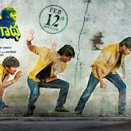 Krishna Gaadi Veera Prema Gaadha Movie Posters