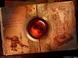 Book Of Shadows 649