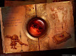Book Of Shadows 649