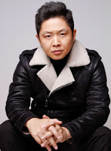 Lin Peng  Actor