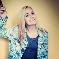 Helen Karita's avatar