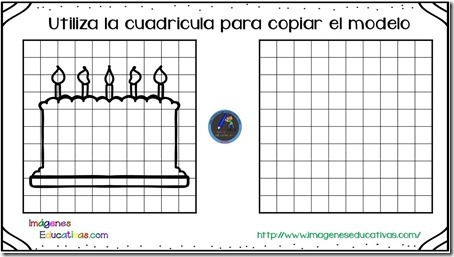 Dibujar-cuadricula-3