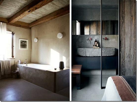 lavabos rusticos  (3)