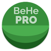 BeHe ExploreR Web Browser Pro