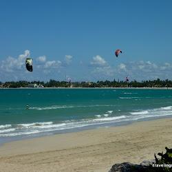 Dominican Republic 2010