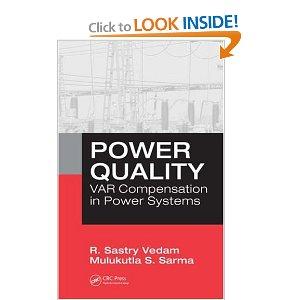 power quality books pdf free download