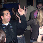 70-80 Party 26-11-2005 (60).jpg