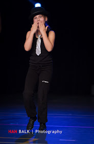 Han Balk Agios Dance In 2013-20131109-139.jpg