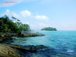 pulau-bintan-bintan-island-13