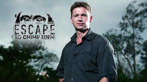 Escape to Chimp Eden thumbnail