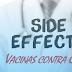 Vacinas contra a COVID- 19: quais os principais efeitos adversos notificados