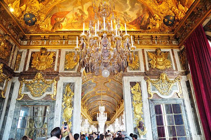 Versailles04.jpg
