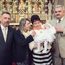 fotografia%2Bokolicznosciowa%2Bchrztu%2B%252831%2529 Fotografia okolicznościowa chrztu św. Amelii