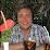 paul mcgovern's profile photo