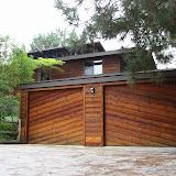 Torrey Pines Terrace TWP