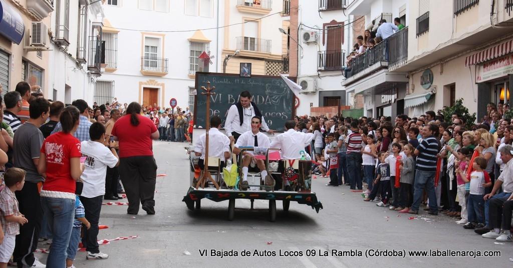 VI Bajada de Autos Locos (2009) - AL09_0121.jpg
