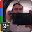 Steven Livingstone's profile photo