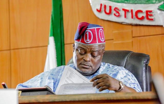 DEMOCRACY DAY: How To Build Nigeria Of Our Dream – By Mudashiru Obasa