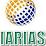Iarias Connferences's profile photo