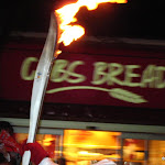 2010_02_11_Torch_Relay