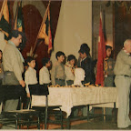 1985 - Ant İçme Töreni (12).jpg