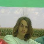 Camp_21_07_2006_0379.jpg