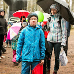 2014.04.12 Tartu Parkmetsa jooks 3 - AS20140412TPM3_142S.JPG