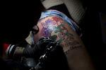 tattoo9.jpg
