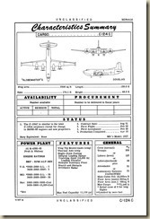 C-124C Globemaster II SAC Sept 1956_01