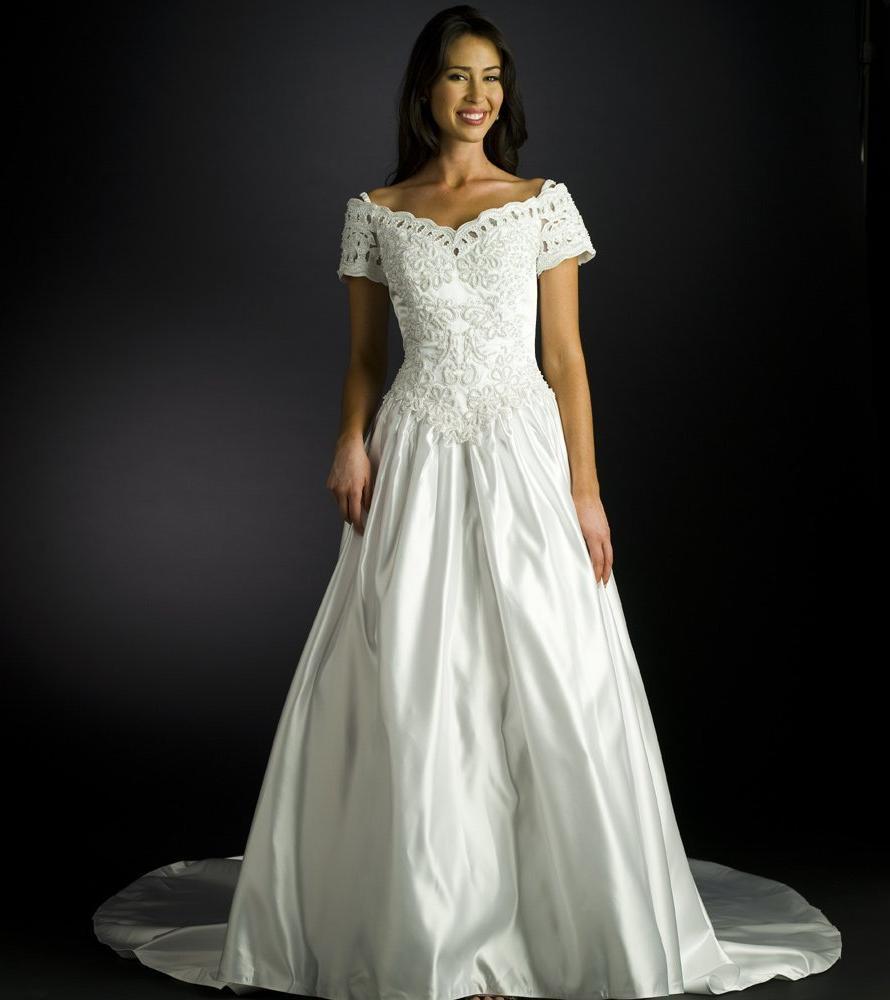 Bridal Gown Preservation: Tari's Blog: Wedding Gown Preservation Kits