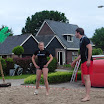 2016-06-11 Beachvolleybaltoernooi Ekehaar (392).JPG