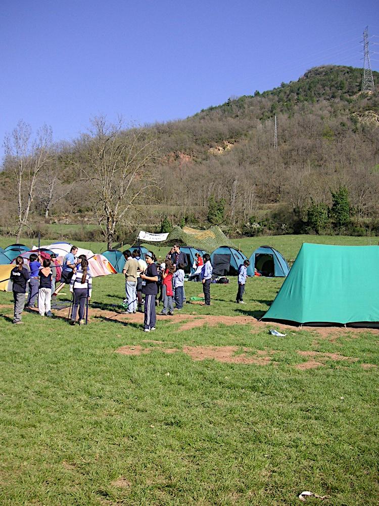 Campaments Generals 2006 - PICT00011%2B%252811%2529.JPG