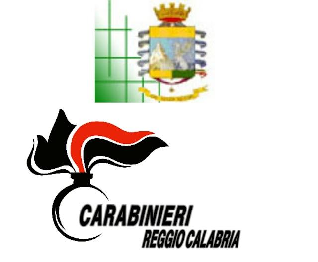 REGGIO CALABRIA: Arrestato il latitante Bellocco Domenico, classe '76, esponente di spicco della cosca di 'ndrangheta Bellocco di Rosarno (RC). Catturato in un casolare di Mongiana (VV) con documenti falsi.