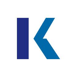Kaplan International English - Google+