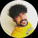 Prasad Ram