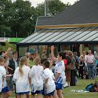 Schoolkorfbal 2008 (1).JPG