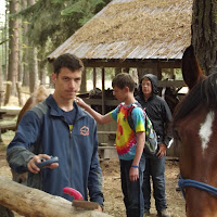 Camp Baldwin 2014 - DSCF3621.JPG