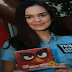 CUT MEYRISKA NYANYIKAN SOUNSTRACK FILM ANGRY BIRD