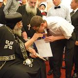 H.H Pope Tawadros II Visit (2nd Album) - DSC_0293%2B%25283%2529.JPG