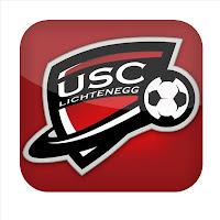 USC App